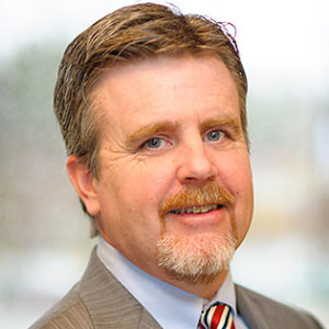 William Michael Flynn