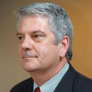 Jim Blough