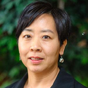 Karen E. Arsenault