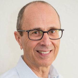 Stephan Rosen